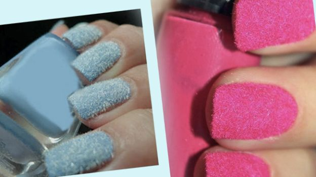 Related Pictures shellac manicure colors home shellac creative nail