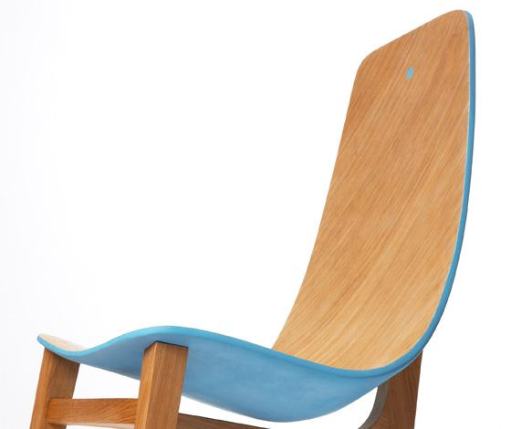 un ebanista estroso. Black Bedroom Furniture Sets. Home Design Ideas