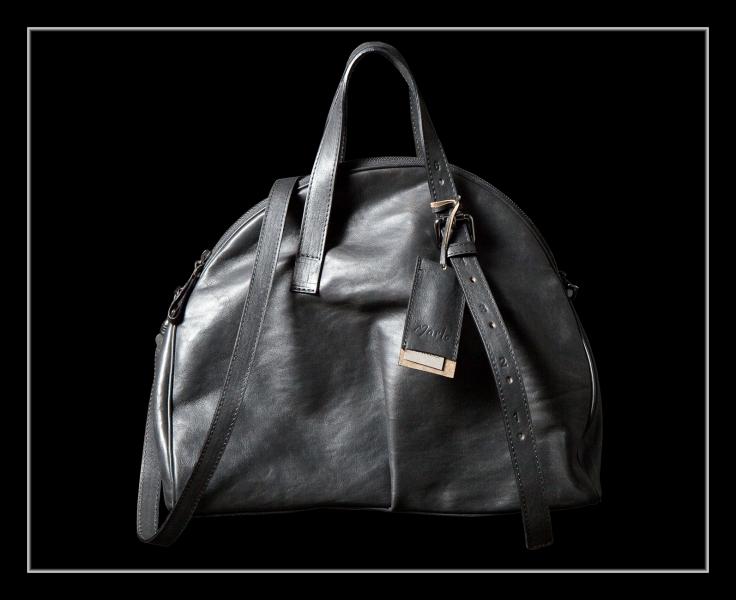 Marlo bag